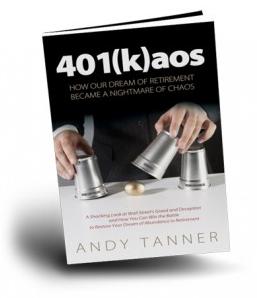 401kaosbookpic