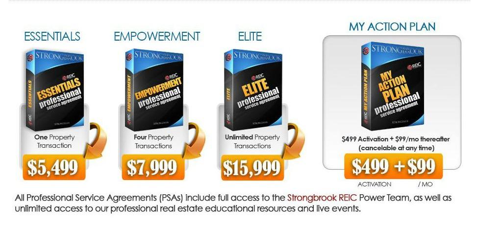 PSA Pics & Prices