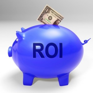 Real Estate ROI Calculations Made Easy
