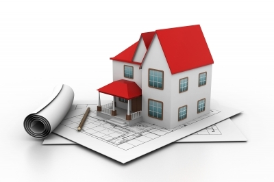 Real Estate Investing Business Model